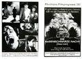 Fright Night 1985 German Program.JPG