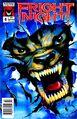 Fright Night the Comic Series 06.jpg