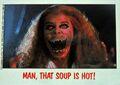 Topps Fright Flicks 02 Fright Night 1985 Amanda Bearse.JPG