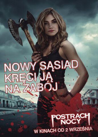 File:Fright Night 2011 Polish Poster 05 Imogen Poots.jpg