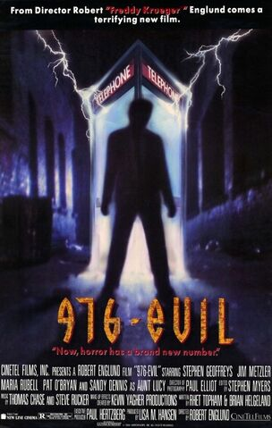 File:976 Evil Theatrical Poster cr.jpg
