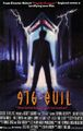 976 Evil Theatrical Poster cr.jpg