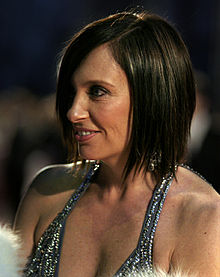 File:Toni Collette.jpg
