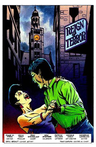 File:Fright Night Comics Reign of Terror.jpg