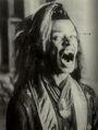 Russell Clark as Belle in Fright Night Part 2.jpg