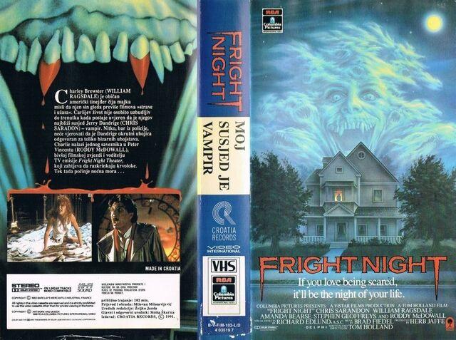 File:VHS Fright Night Croation.JPG