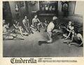 Cinderella (1977) Russell Clark picks Cheryl Smith.jpg