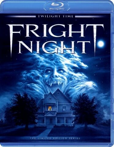 File:Fright Night 1985 Blu-Ray 2011 Release.jpg