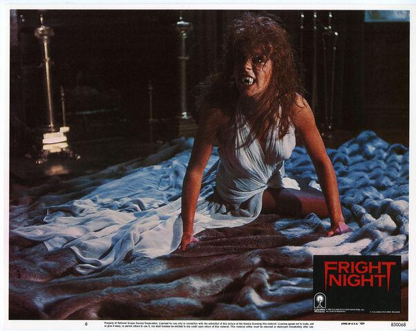 File:Fright Night Lobby Card 06 Amanda Bearse.jpg