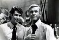 Fright Night 2 Roddy McDowall William Ragsdale.JPG
