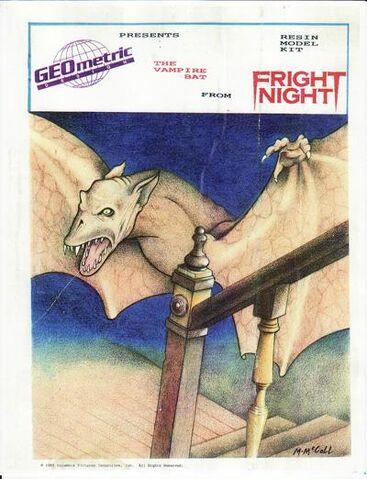 File:Fright Night Geometric Resin Model Kit Box.jpg