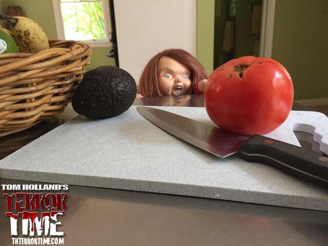 File:Chucky's Adventures 11.jpg