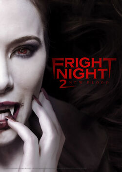 Fright-Night-2-A-1-