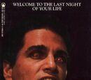 Fright Night (novelization)