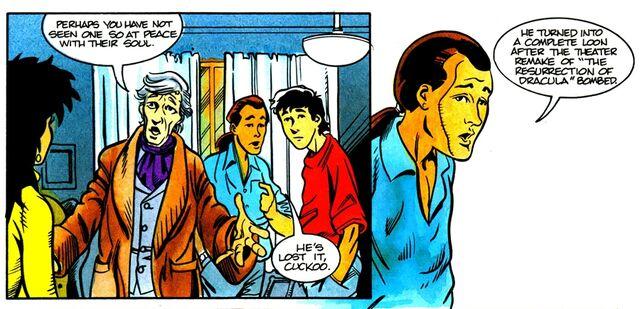 File:Fright Night Comics Derek Explains That Peter's Gone Crazy.jpg