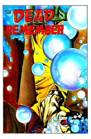 File:Fright Night 03 The Dead Remember Title Page.jpg