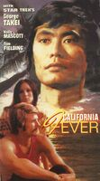 Josie's Castle California Fever VHS 1 Front