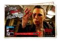 Fright Night 2 New Blood E-Card 06 Jaime Murray.jpg