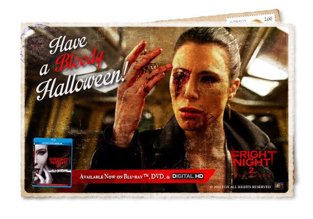 File:Fright Night 2 New Blood E-Card 06 Jaime Murray.jpg