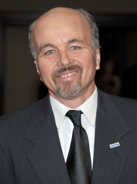 clint howard young