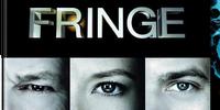 Портал:Вселенная Fringe