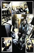 Issue6P16