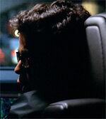 Dreamscape-FBI Tech Agent