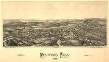 1W-MA-WE-1886
