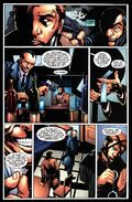 Issue2P14