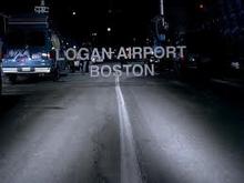 Logan-0