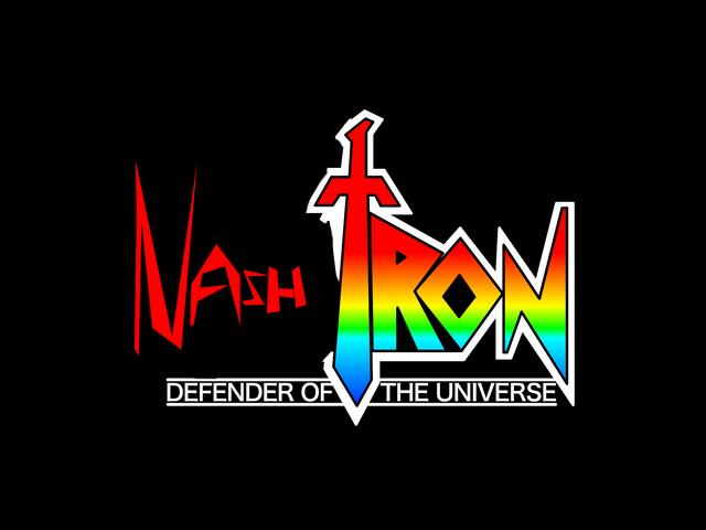 File:Nashtron!.png