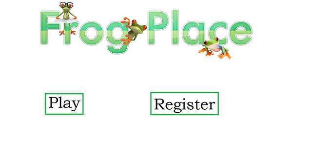 File:Frog place start menu.png