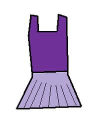 Purdress