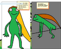 Thumbnail for version as of 22:20, November 23, 2012