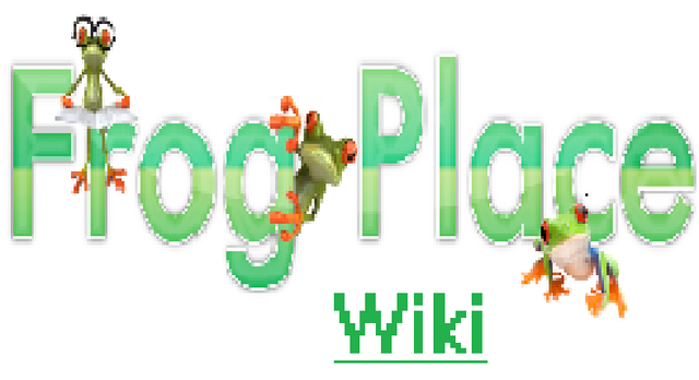 File:Wikia-Visualization-Main,frogplace.png