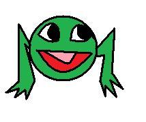 File:Epicfrog.jpg