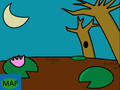 Thumbnail for version as of 15:46, January 18, 2013