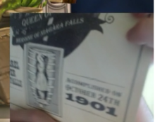 1901girlinbarrel