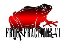 FrogFractionsVI