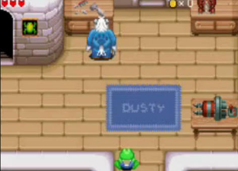 File:Frogger and Dusty.png