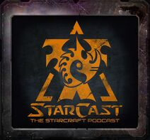 Starcast