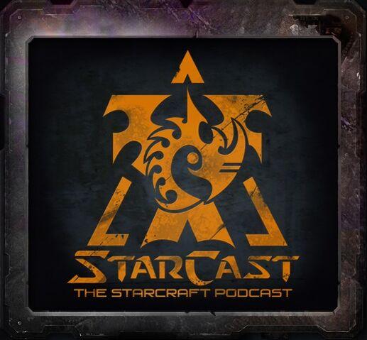 File:Starcast.jpg
