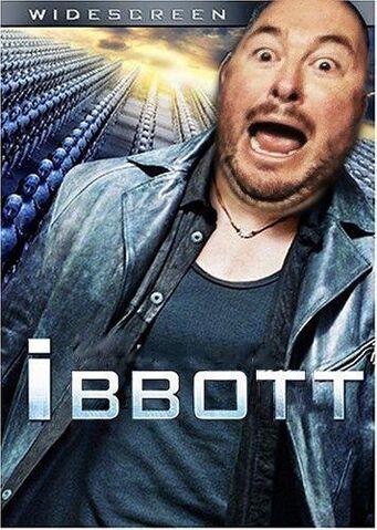 File:Ibbott mashup by ironic.JPG