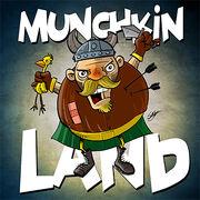 Munch-album-art