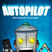 AutoPilot-Album-Art-2