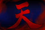 File:Satsui flag.png