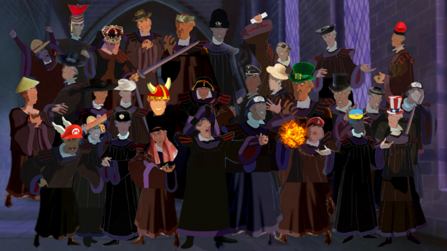 File:Frollo Family Picture (HD).png