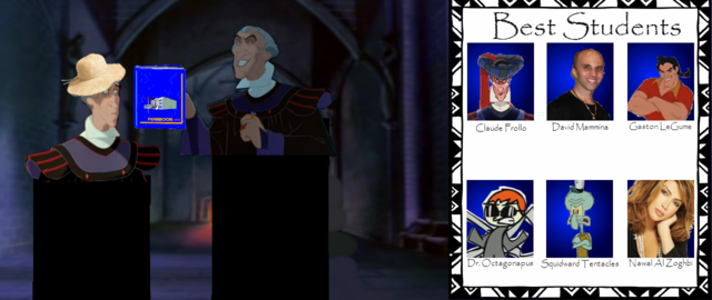 File:18. Antoon Frollo Has No Friends.png