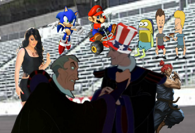 File:14. Vincent Frollo Wants You.png