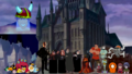 Thumbnail for version as of 23:44, March 19, 2014